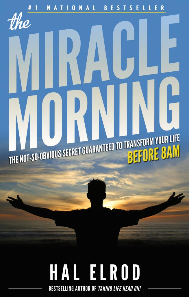 Cuốn sách làm thay đổi quan niệm sống của hàng triệu người