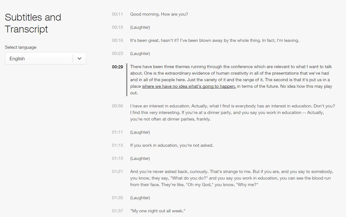 Transcript_tuong_tac