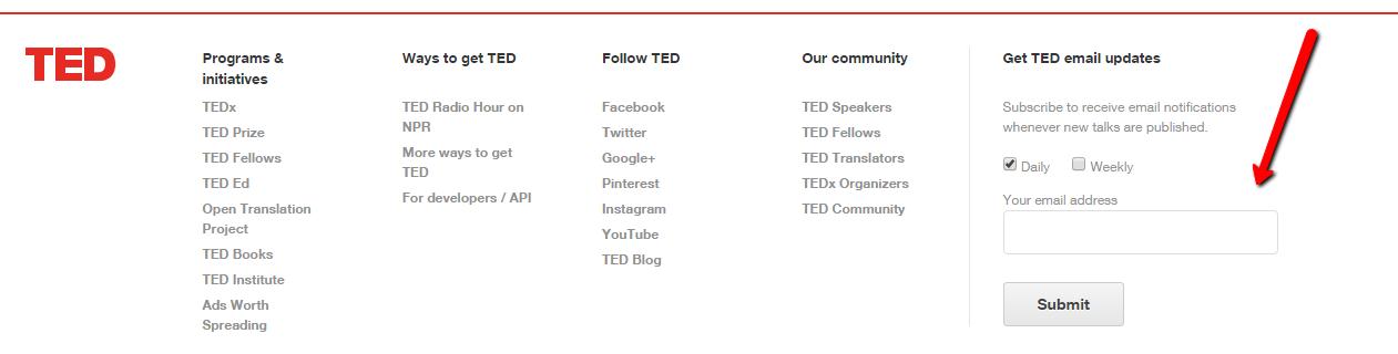 dang_ki_nhan_mail_tu_TED