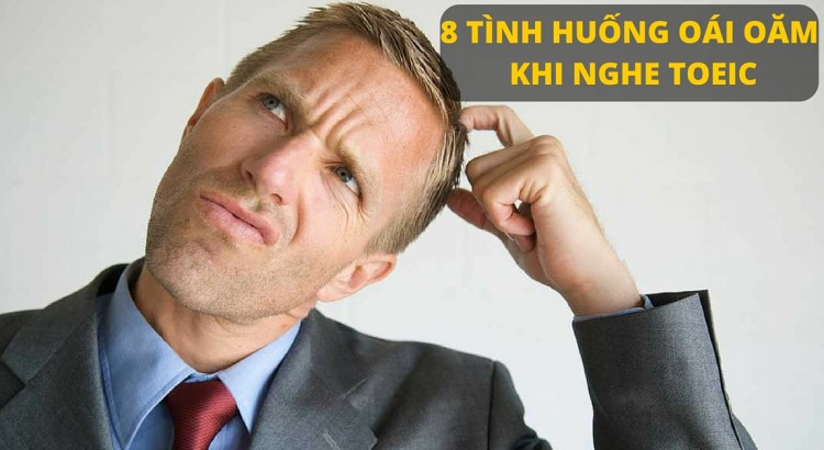 8 TINH HUONG OAI OAM