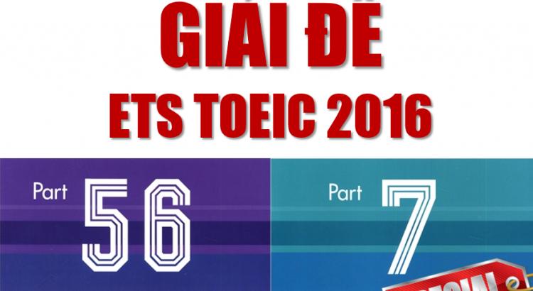 giai_de_ets_toeic_2016