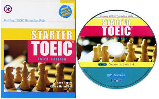 Starter_TOEIC_Third_Edition
