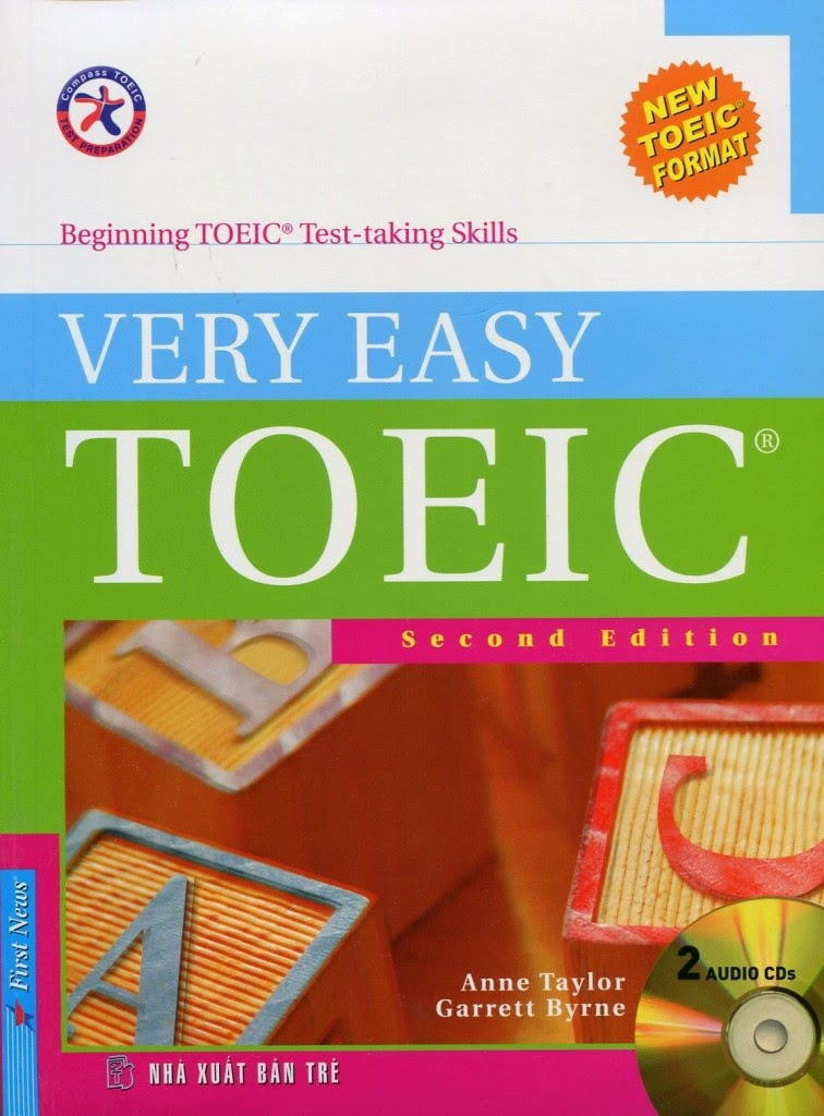 very-easy-toeic1-756x1024