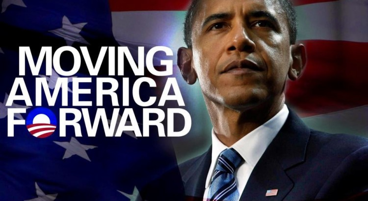 obama-moving-forward11