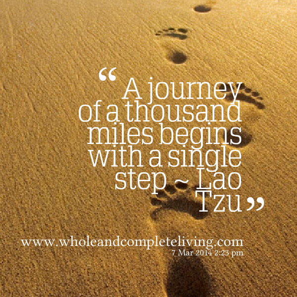 27044-a-journey-of-a-thousand-miles-begins-with-a-single-step-lao