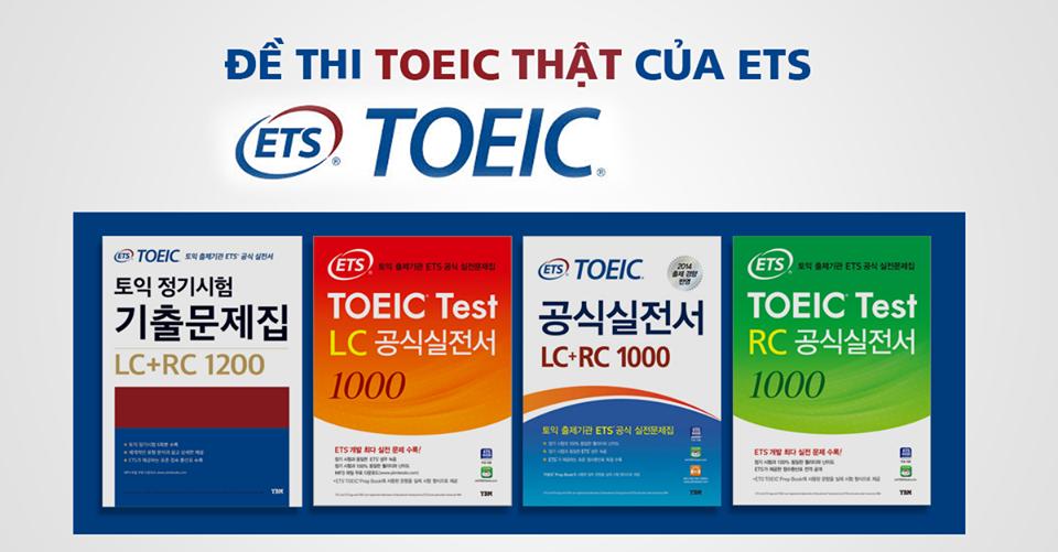ETS-Toeic-Test-1000-SachToeic.Com_