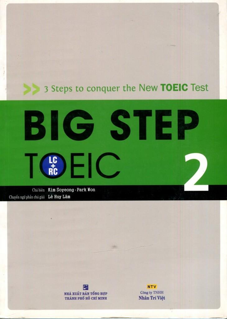 big-step-toeic-2-kem-cd_5530981312024934310