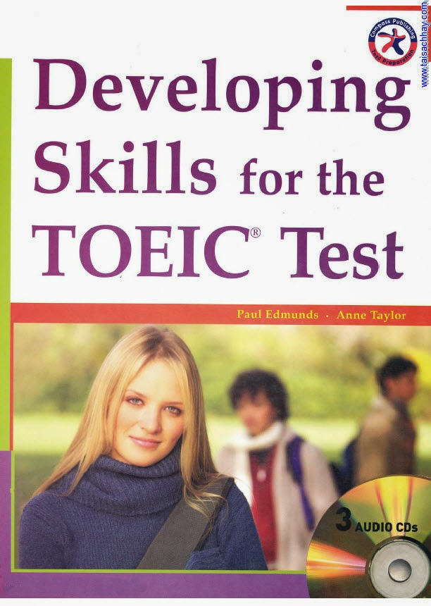 developing-skills-for-the-toeic-test1
