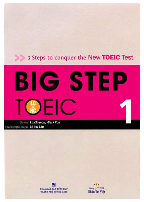 download-big-step-toeic-1-bản-đẹp