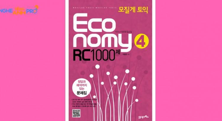 economy 4