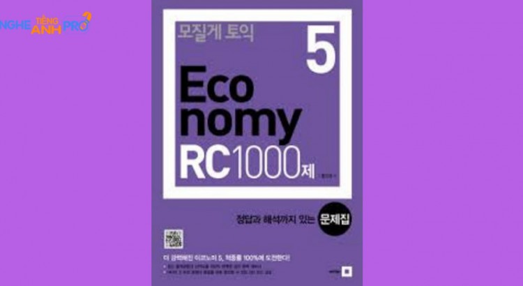 economy 5