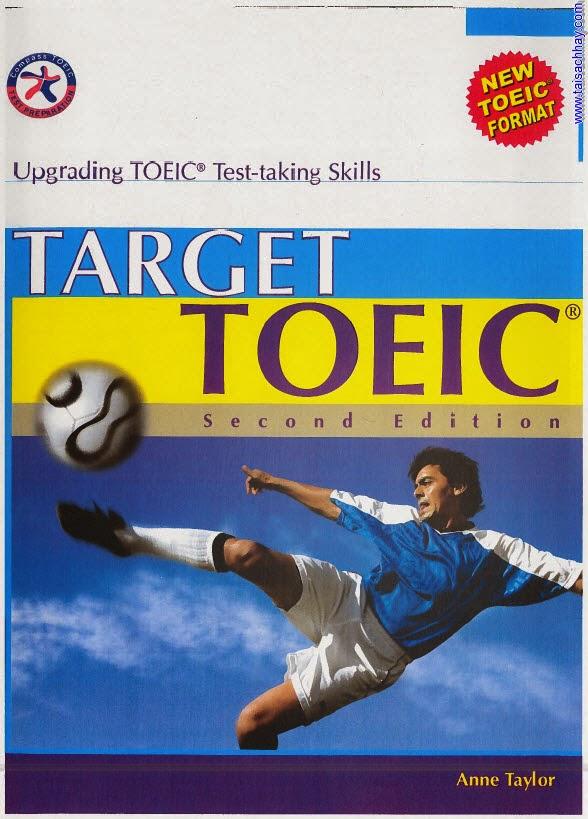 target-toeic-anne-taylor-rõ