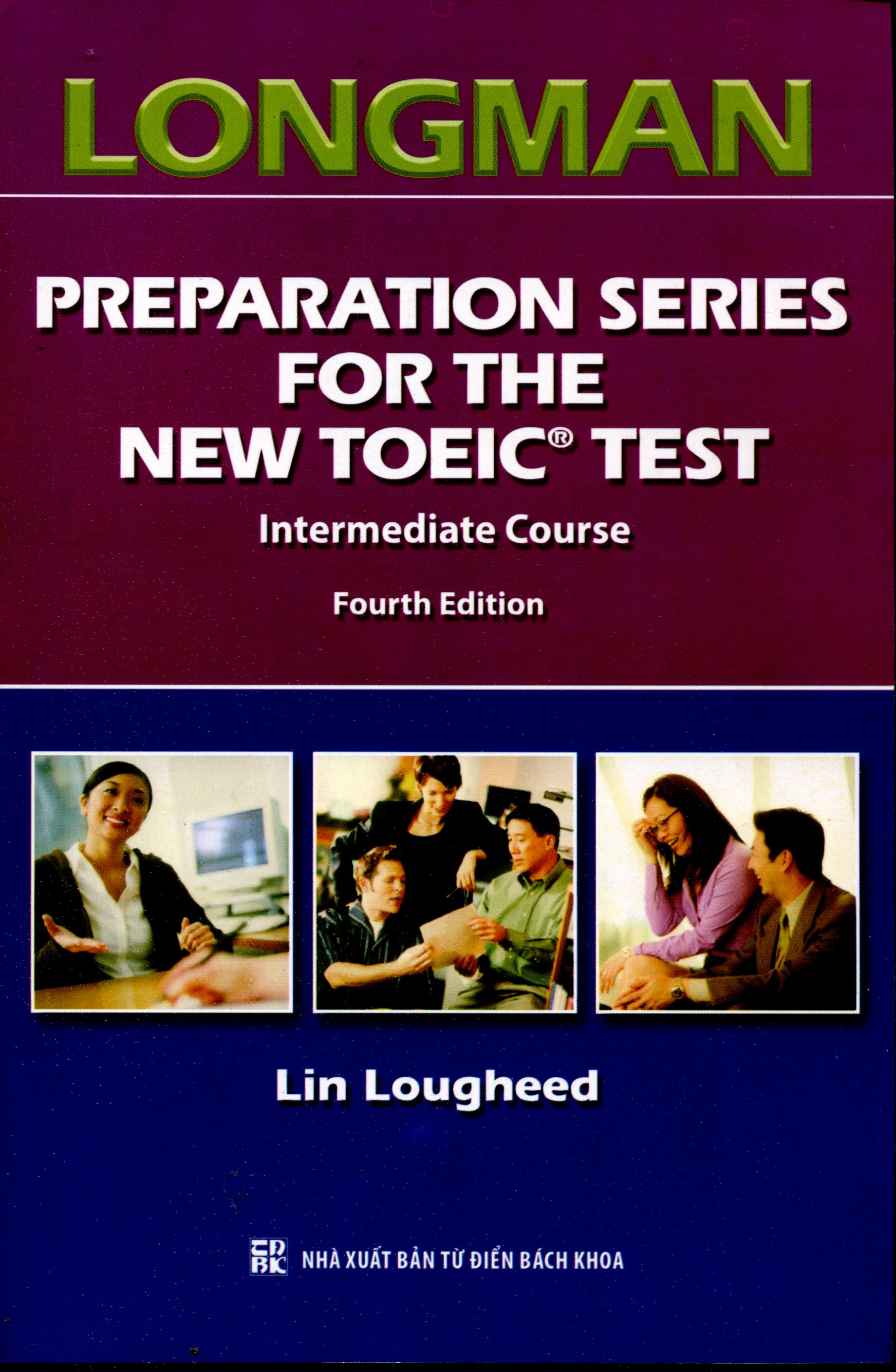 longman-preparation-series-for-the-new-toeic-test-intermediate-course-khong-cd_4666110910941852436