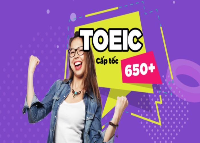 khoa-hoc-TOEIC-cap-toc-