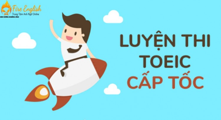luyen-thi-toeic-cap-toc (1)