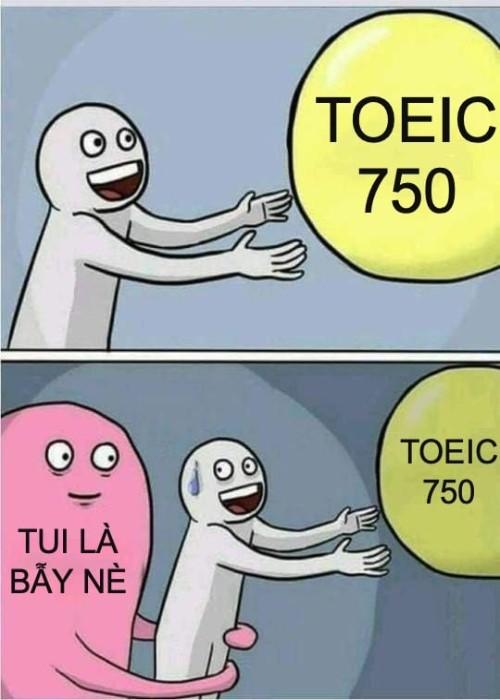 part-5-toeic